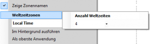 anzWorld