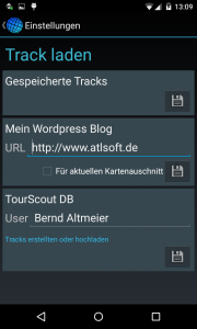 Screenshot_2015-11-25-13-09-54