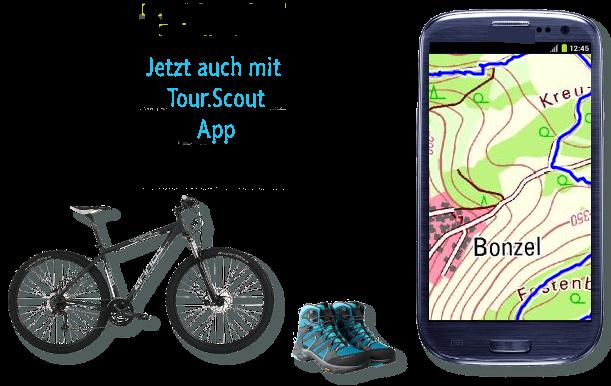 tourscout-app